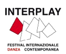 logo-interplay