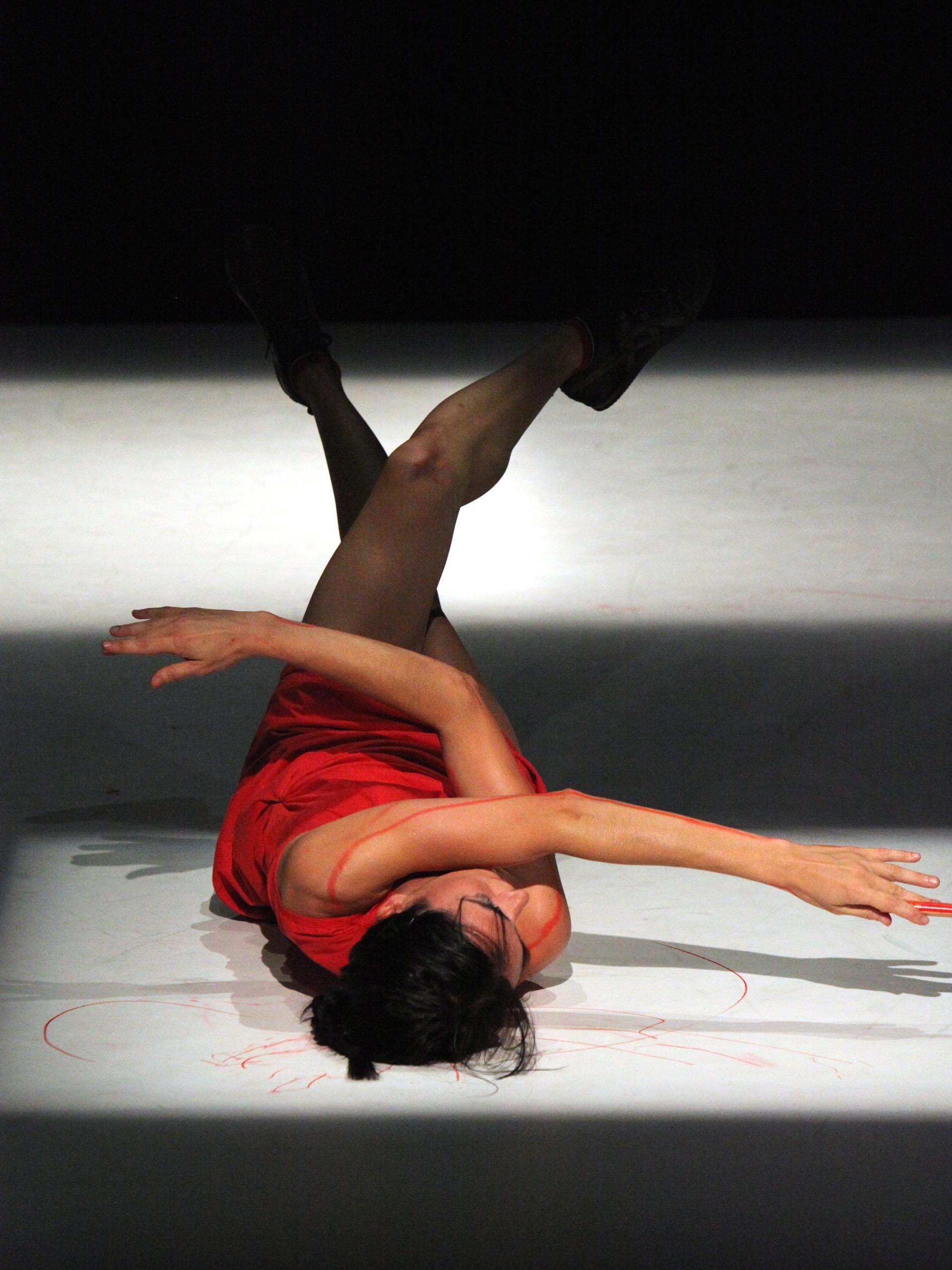 Ursula Kaufman