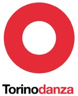 Logo Torinodanza