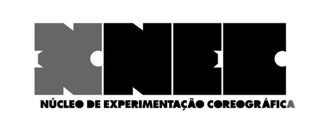 logoNEC_PB-1