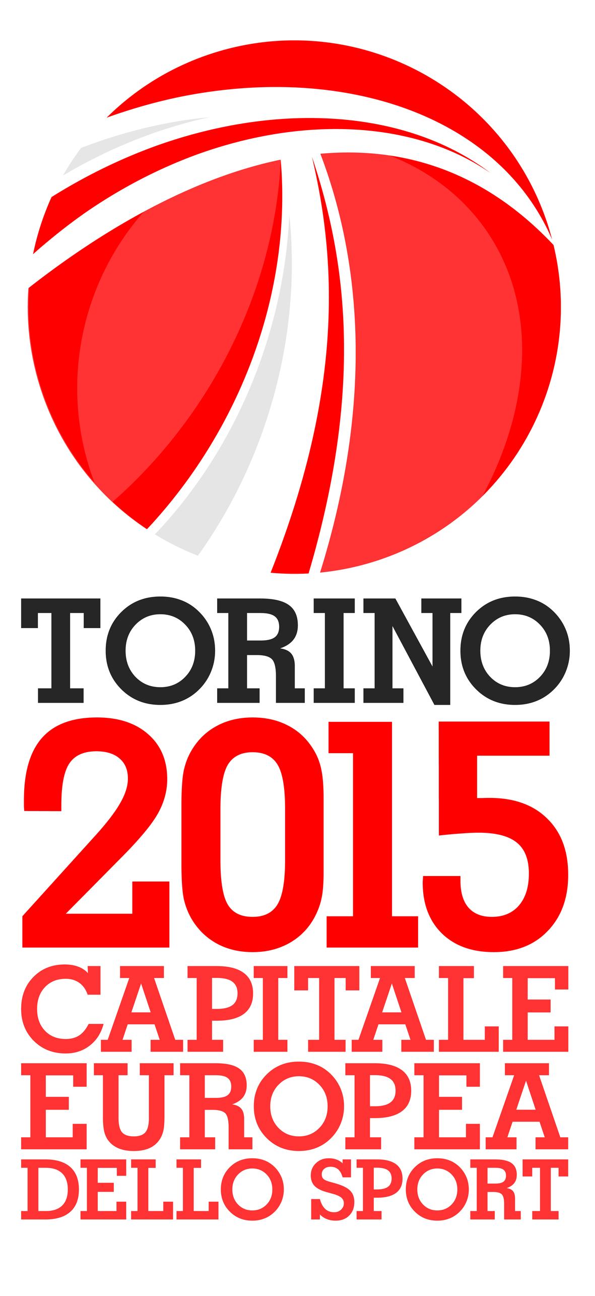 logo_torino2015_v_it