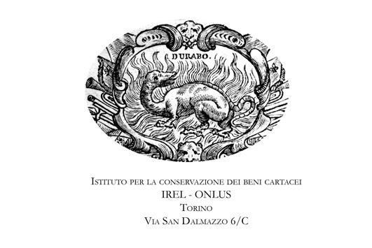 logo_IREL