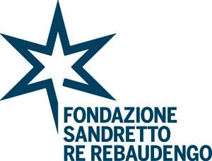 Logo_Sandretto_Re_Rebaudengo