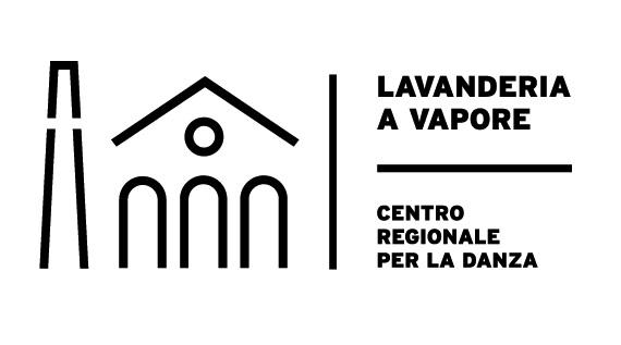 logo_lav_piccolo