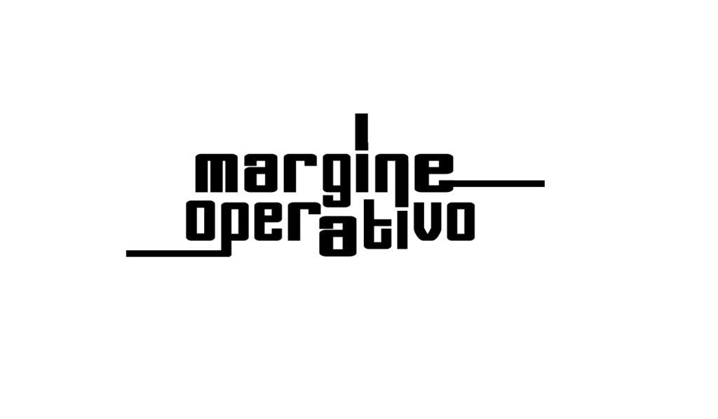 _MargineOperativo_logo